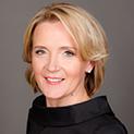 Sandija Bayot